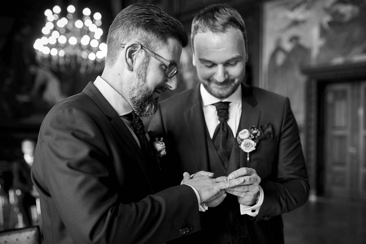 MatthiasAndreas_2015-05-30_Bild-081