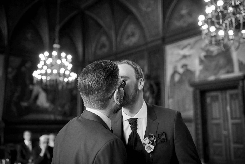 MatthiasAndreas_2015-05-30_Bild-084