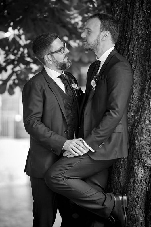 MatthiasAndreas_2015-05-30_Bild-457