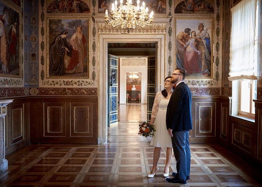 Brautpaarshooting_Schloss_Weimar_LichtPart.de_023_845x564