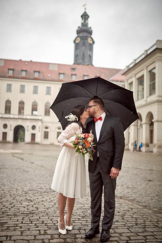 Brautpaarshooting_Schloss_Weimar_LichtPart.de_010_845x564