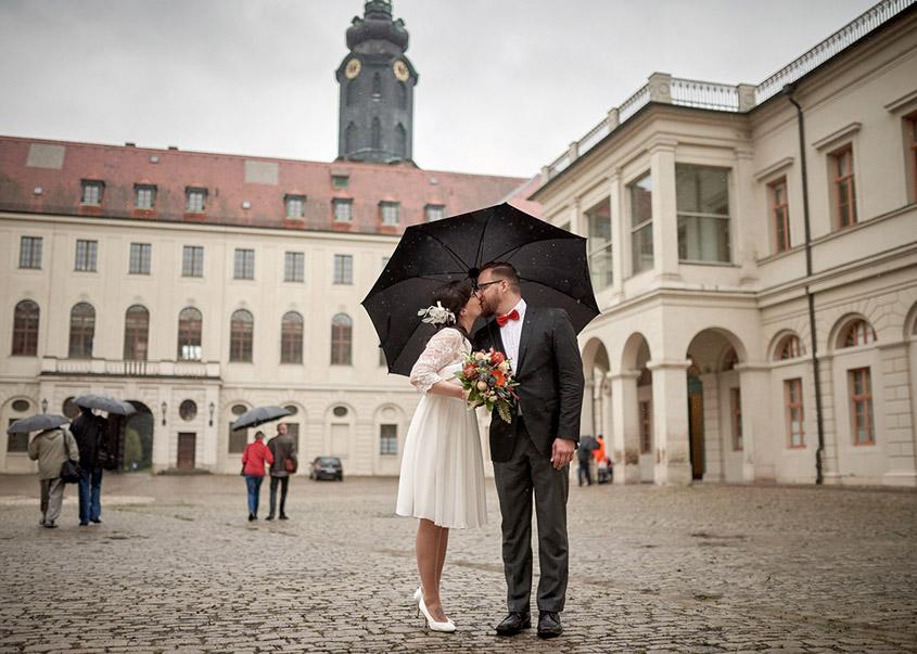 Brautpaarshooting_Schloss_Weimar_LichtPart.de_011_845x564