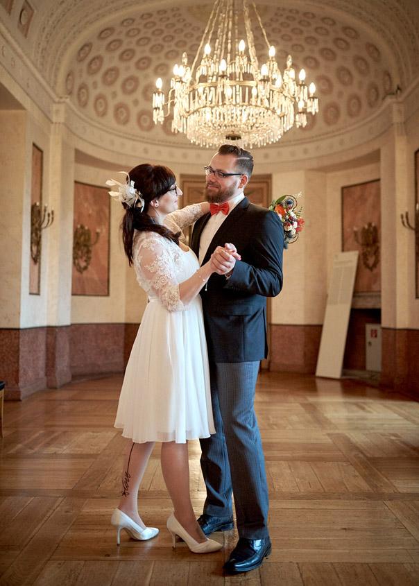 Brautpaarshooting_Schloss_Weimar_LichtPart.de_013_845x564