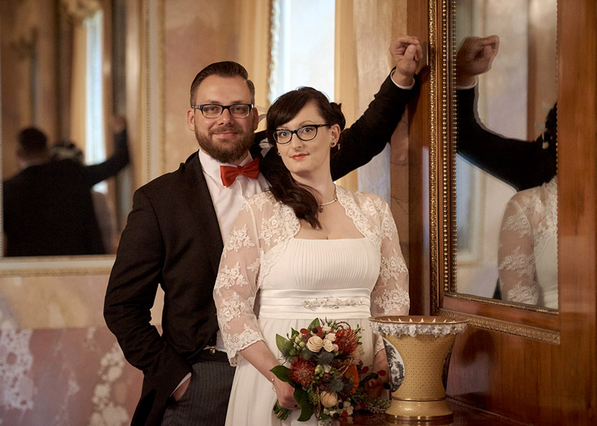 Brautpaarshooting_Schloss_Weimar_LichtPart.de_018_845x564