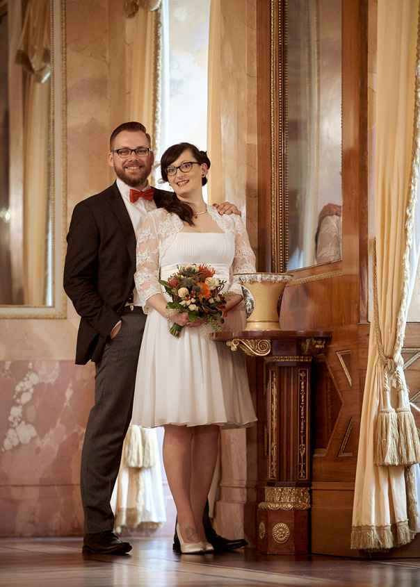 Brautpaarshooting_Schloss_Weimar_LichtPart.de_019_845x564