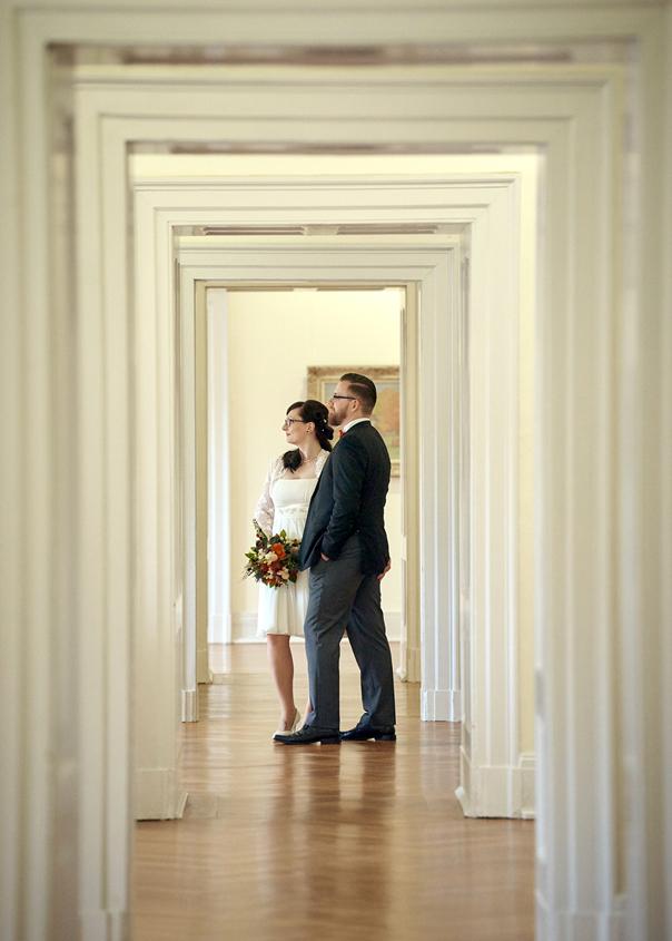 Brautpaarshooting_Schloss_Weimar_LichtPart.de_026_845x564